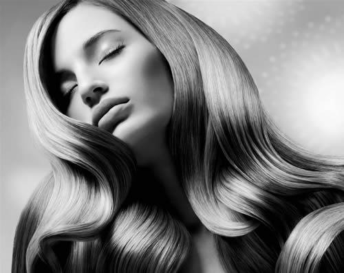 Recomendações para cuidados com os cabelos