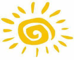 Proteção solar oral em cápsulas